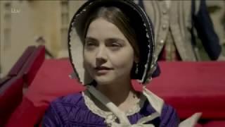 Victoria & Albert - The Love Story - Part 39