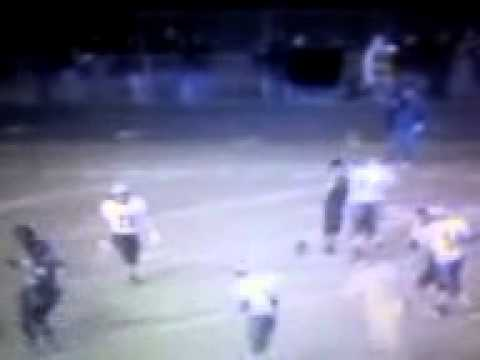 Xxx Mp4 Brandon Myers Football Knockout 3gp Sex