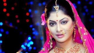 Mone Rekho Amar Premi || HD Video Song Bengali Video