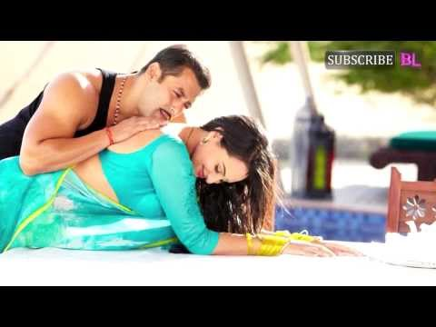 Sonakshi Sinha rubbishes rumours about fallout with Salman Khan