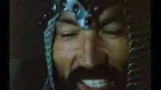 Baybars (English Subtitles)