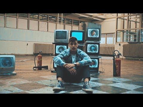 Xxx Mp4 B O R Was Official Video 3gp Sex