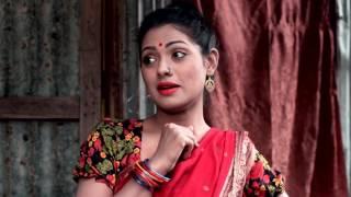 Nishi Kutum promo (নিশী কুটুম প্রমোশনাল) By Md Mehedi Hasan Jony