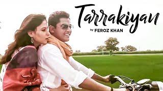 Tarrakiyan Feroz Khan Full Song   White Bangles   New Punjabi Video 2013