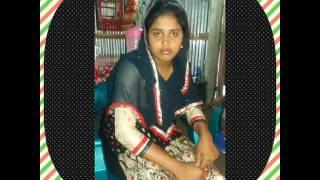 Biday Bela More Diyogo Dekha He primo Rasul