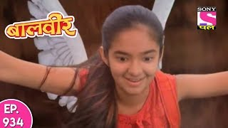 Baal Veer - बाल वीर - Episode 934- 20th  April , 2018