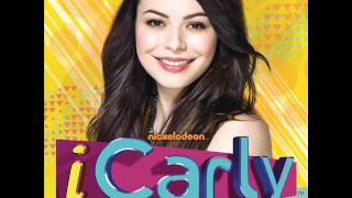 iCarly Cast - Leave It All to Me (Billboard Remix)