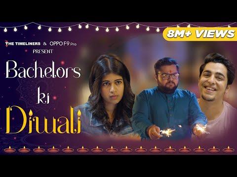Xxx Mp4 Bachelors Ki Diwali Ft Gagan Arora Sejal Kumar The Timeliners 3gp Sex