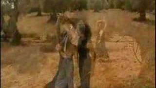 """Andre Rieu: """"Romantic Moments"""" Part. 3"""