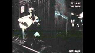 Blow Northerne Wynd - John Fleagle
