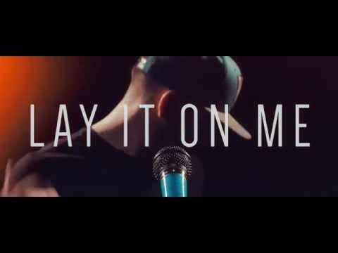 Dylan Scott - Lay It On Me