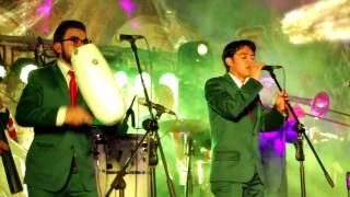 Mix Fiestas de Portoviejo Don Medardo y sus Players En Vivo HD