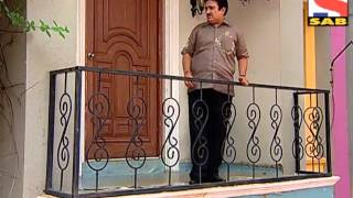 Taarak Mehta Ka Ooltah Chashmah - Episode 1182 - 16th July 2013