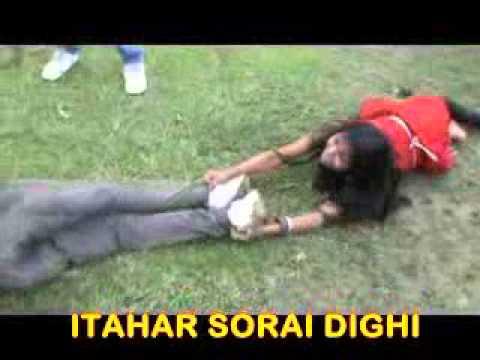 Xxx Mp4 No 1 Santali Very Sad Song Santali Wanted Video 3gp Sex