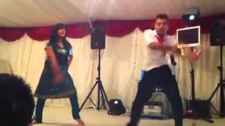 Leak Video Of Vulgar And Shameless Dance Of Girls At Sargodha University
