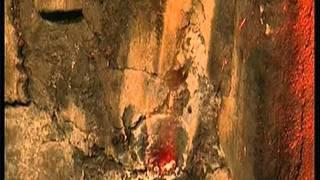 Jai Jwala [Full Song] Joton Da Chamkara