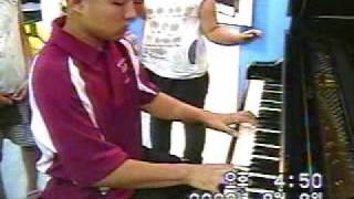 uram piano drum xylophone and more