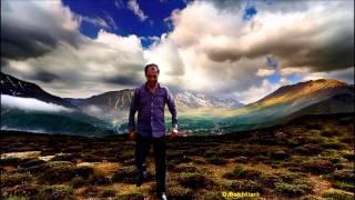 Bakhtiari- Lori مینا بنوش- مسعود بختیاری