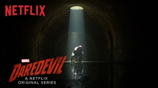 Marvel's Daredevil - Season 2 | Final Trailer [HD] | Netflix