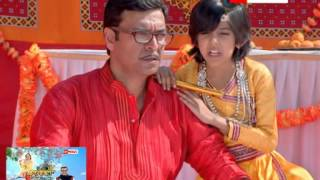 Bal Gopal Kare Dhamaal Ep 18 : 14th January (01)