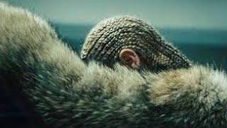 Beyonce - Lemonade Reaction Video