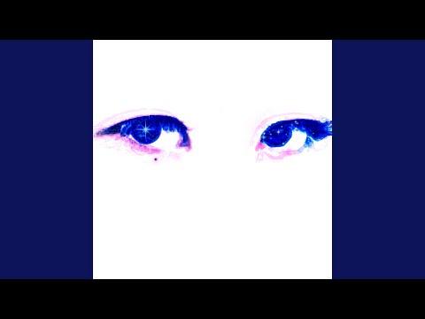 Xxx Mp4 Blue Diamond Eyes 3gp Sex
