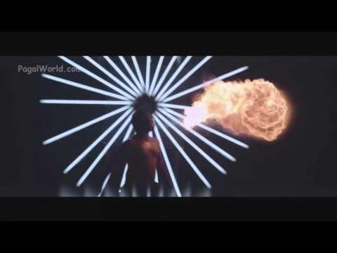 Bam Bam Bholey   Dope Boy LEO Feat  Lil Golu   HD 1080p