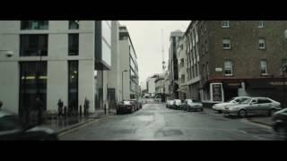 LA CHUTE DE LONDRES - EXTRAIT 1 VF HD