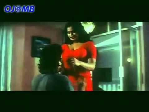 Bhavana Hot Scene