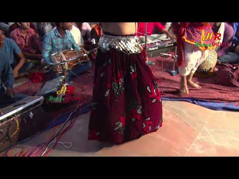 Xxx Mp4 ममता रंगीली के आगे सपना होई फेल Mamta Rangili Jagdish Chela Dance 2017 HR Dance Video 3gp Sex