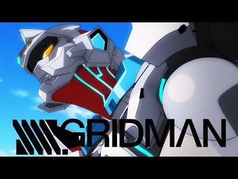 Xxx Mp4 SSSS GRIDMAN Opening UNION 3gp Sex