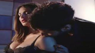 Pyaar De - Beiimaan Love | Sunny Leone & Rajniesh Duggall | Ankit Tiwari | Review