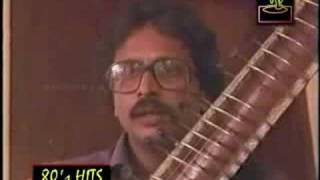 Ente Manveenayil Koodanayaanoru - www.kairalimusic.com