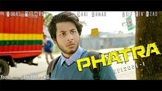 Phatra (ফাতরা) ep1 by BhaiBrothers LTD.