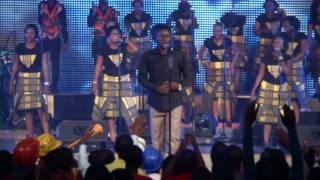 Worship House - Varume / Vagoni  (Project 11: Live In Limpopo) (OFFICIAL VIDEO)