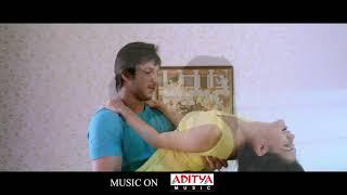 Hot Taniya Babhi Drans Video (Hindi) Hot Drans !!