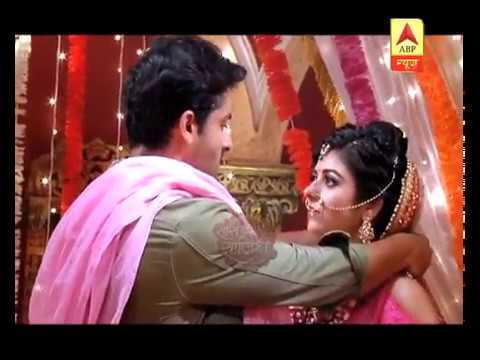Xxx Mp4 Jeet Gayi Toh Piya Morey Varun And Devika Are A Happy Married Couple Now But With A Twist 3gp Sex