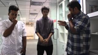 Beatboxing in Bangladesh