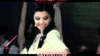 Shahzoda  - Ayt