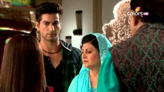 Uttaran - उतरन - 1st July 2014 - Full Episode(HD)