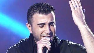 "#MBCTheVoice - ""الموسم الثاني - غازي خطاب و عامر توفيق ""يا صلاة الزين"