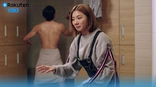 See You In Time - EP11 | Changing Room Scandal [Eng Sub]