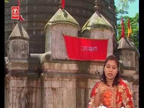 Xxx Mp4 Maa Kamakhya Amritwani Bengali By Madhusmita Full Video Song I Kamakhya Amritwani 3gp Sex