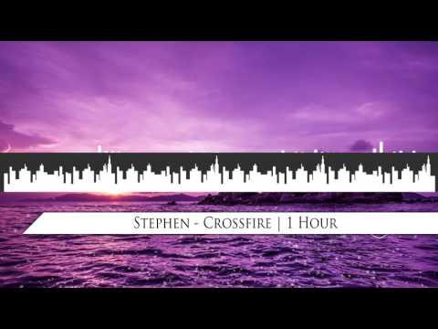 Xxx Mp4 Stephen Crossfire 1 Hour 3gp Sex