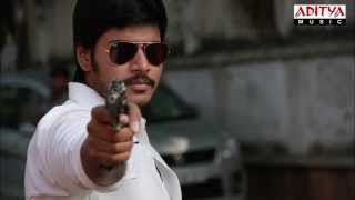DK Bose Telugu Movie | DK Bose Title Fullsong | Sundeep Kishan, Nisha Agarwal