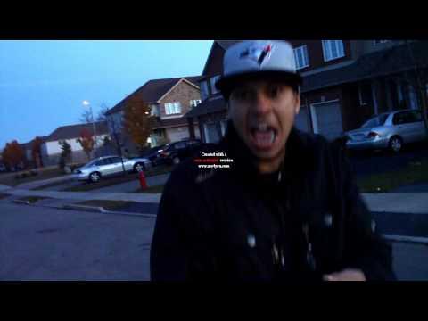 Xxx Mp4 Kdogg Imma Zoe MusicVideo Promo HD 3gp Sex