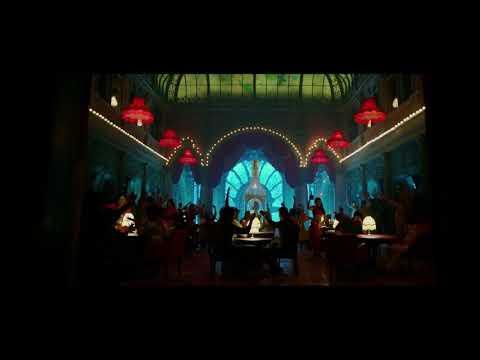 Xxx Mp4 Sanny Lion Hot Song 3gp Sex