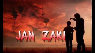 JAN ZAKI 1&2 LATEST HAUSA MOVIES FILMS