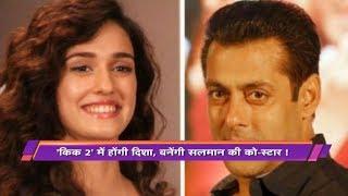 TOP 10 Bollywood News | बॉलीवुड की 10 बड़ी खबरें | 14 January 2019