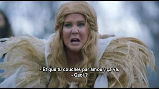 """Inside Amy Schumer S.4 E.03 """"Game of Inside Amy Schumer"""""""